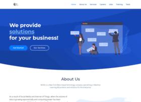 mlwiz.com