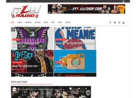 mlwradio.com