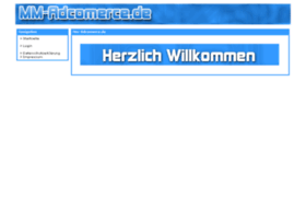 mm-adcomerce.de