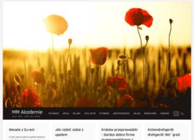 mm-akademie.com