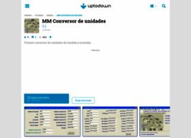 mm-conversor-de-unidades.uptodown.com