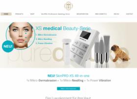 mm-cosmetics.com