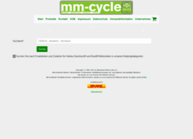mm-cycle.com