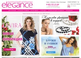 mm-elegance.ru