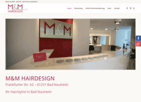 mm-hairdesign.de