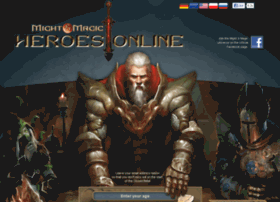 mm-heroesonline.com