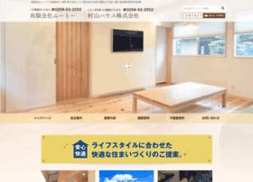 mm-house.com