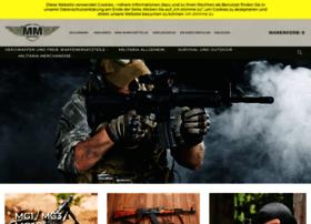 mm-militaria.de