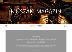 mm-online.hu
