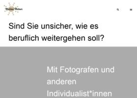 mm-photoconsulting.de