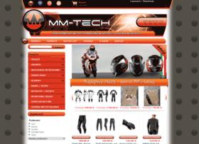 mm-tech.pl