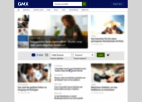 mm.gmx.net