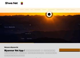 mm.myanmars.net