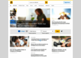 mm.web.de