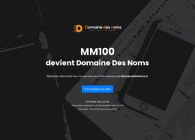 mm100.net