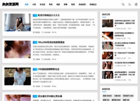 mm1ty.net