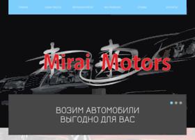 mm27.ru