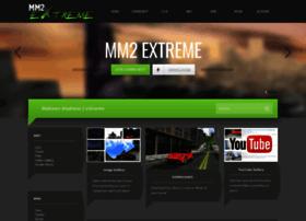 mm2x.com