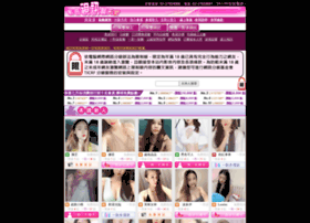 mm387.com