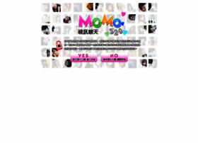 mm595.com