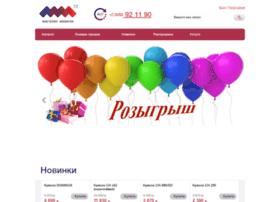 mm72.ru