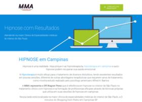 mma-brasil.com