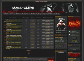 mma-clips.com