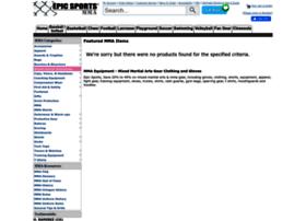 mma.epicsports.com