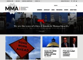mma.org