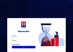 mma5.unitedfirstfinancial.com