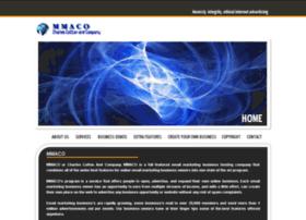 mmaco.net