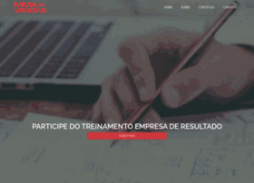 mmaemvendas.com