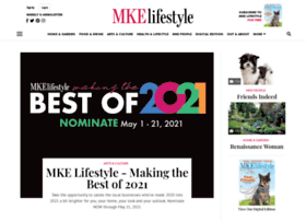mmagazinemilwaukee.com