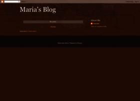mmammavs.blogspot.nl