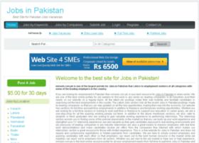 mmask.com.pk