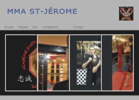 mmast-jerome.ca