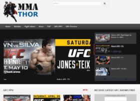 mmathor.com