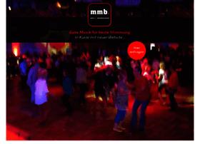 mmb-eventgroup.de