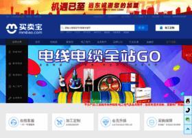 mmbao.com
