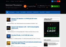 mmbloggerjk.blogspot.in