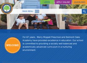 mmboa.schoolwires.com