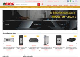 mmc-video.com