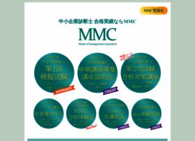 mmc-web.net