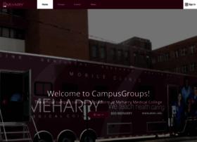 mmc.campusgroups.com