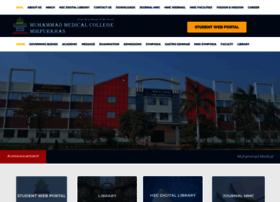 mmc.edu.pk