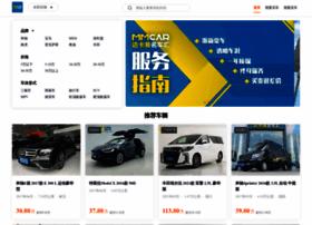 mmcar.com.cn
