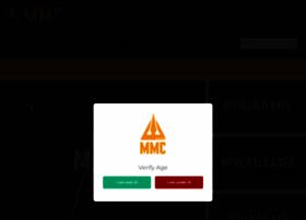 mmcarmory.com