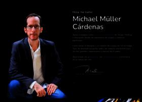 mmcdesign.com