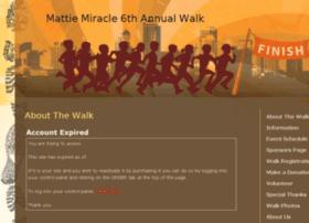 mmcfwalk.myevent.com