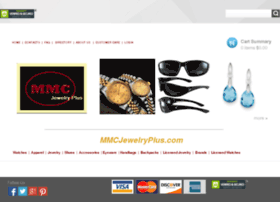 mmcjewelryplus.com
